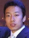 Zhipeng Gui, Co-Chair
