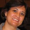 Hilcea Ferreira, Co-Chair