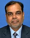 S.K. Srivastav, Co-Chair