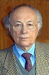 Gottfried Konecny, Co-Chair