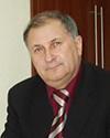 Vladimir A. Seredovich, Chair