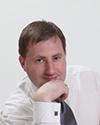 Roman Shults, Regional Coordinator