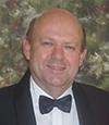 Karel Vach, Co-Chair